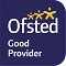 Ofsted_Good_GP_Colour(3)